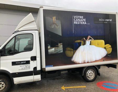 camionnette-cover-publicité