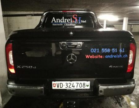 véhicule-publicité-cover