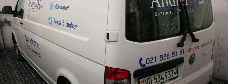 véhicule-rénovation-cover