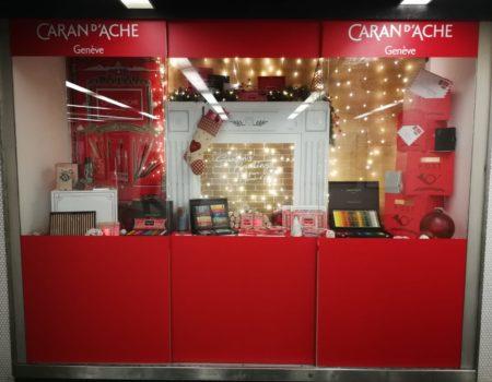 vitrine-Carand'Ache-cover