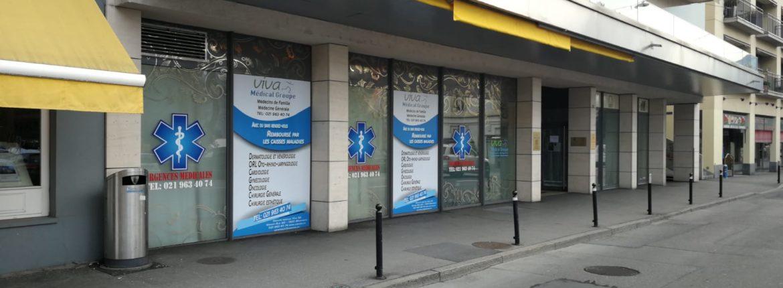 vitrine-urgence-lausanne